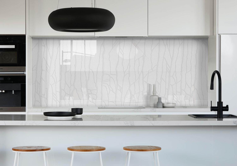brise-nacre-scintillant-collection-designer-A&P-sorigue-riouglass