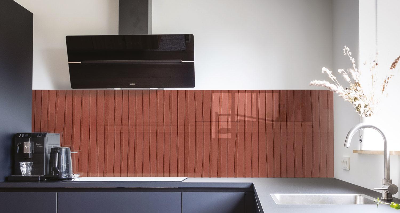 liane-terre-de-sienne-scintillant-collection-designer-A&P-sorigue-riouglass