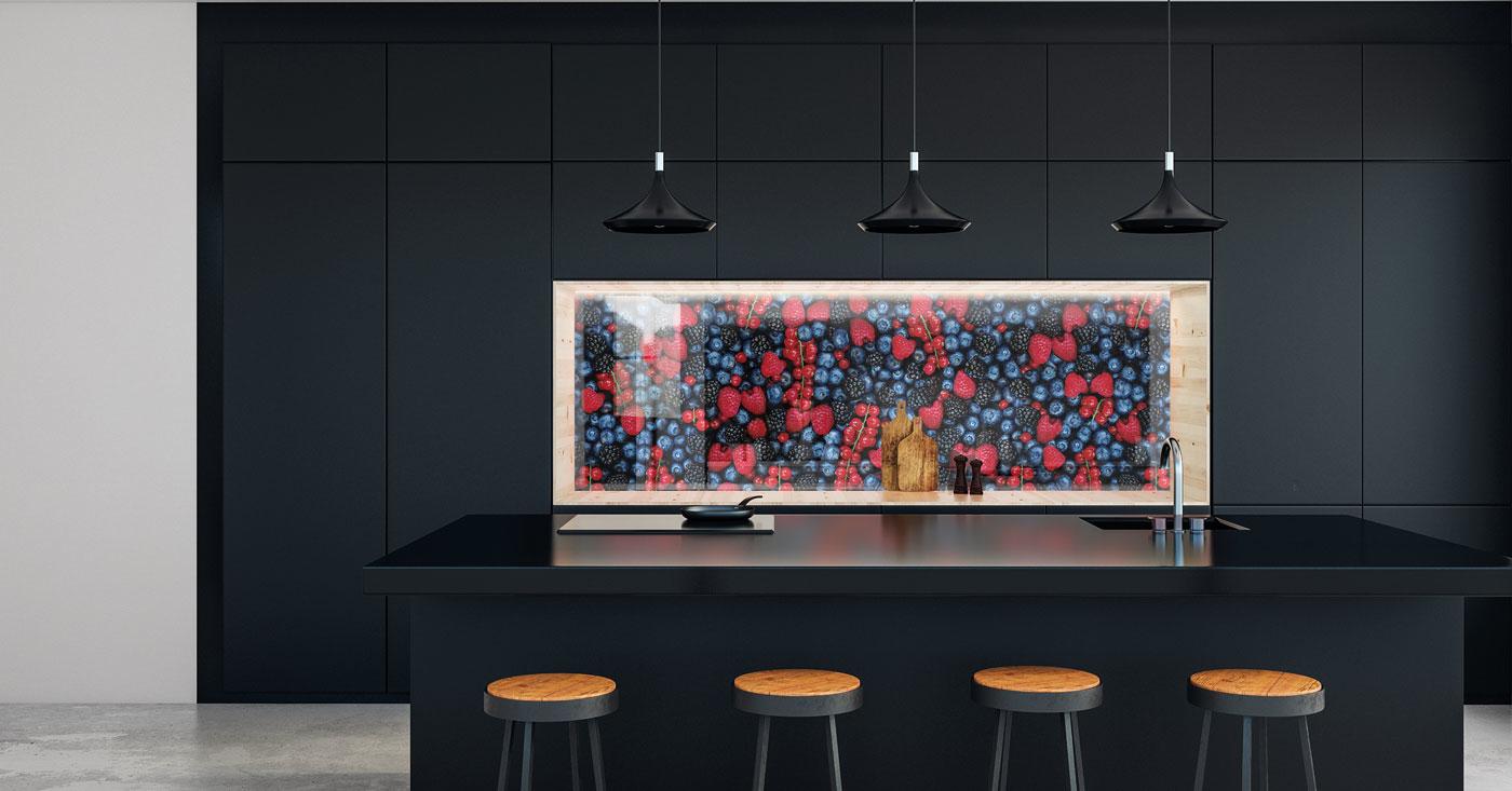 fruits-rouges-nouvelle-collection-A&P-sorigue-riouglass