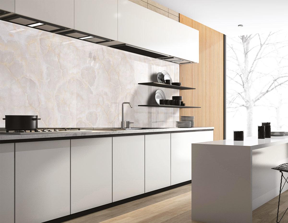 marbre-onyx-beige-nouvelle-collection-A&P-sorigue-riouglass
