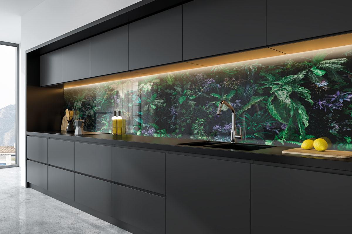 mur-vegetal-nouvelle-collection-A&P-sorigue-riouglass