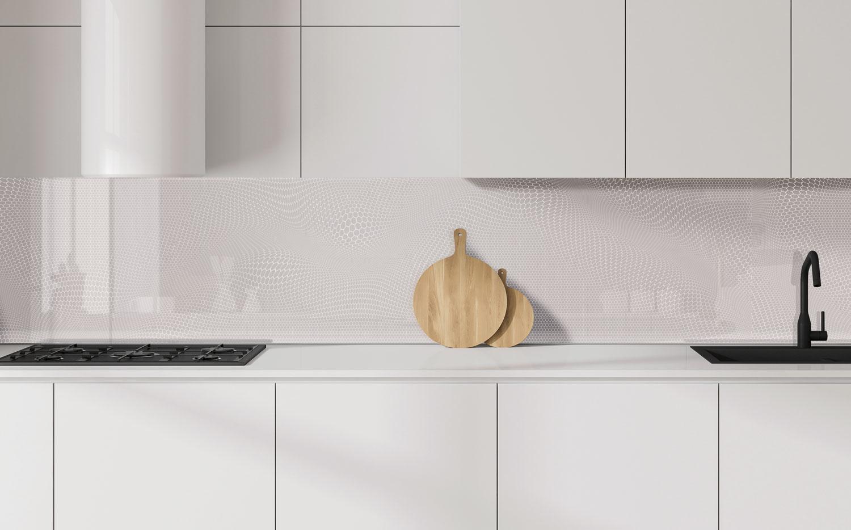 cattleya-blanc-collection-designer-A&P-sorigue-riouglass